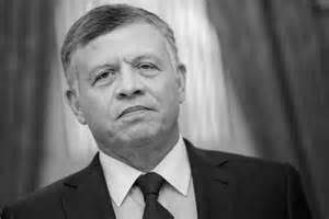 Abdullah II of Jordan quotes