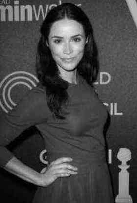 Abigail Spencer quotes