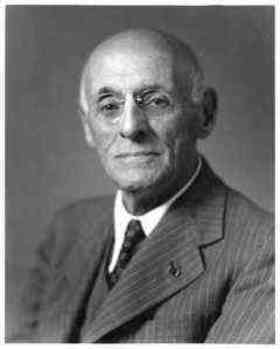 Abraham Flexner quotes