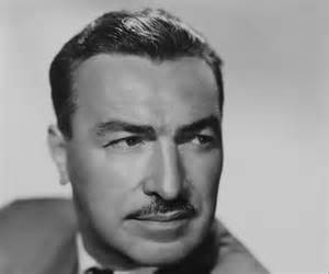 Adam Clayton Powell, Jr. quotes