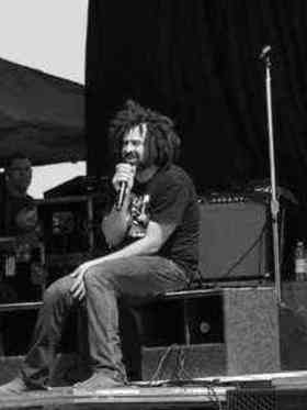 Adam Duritz quotes