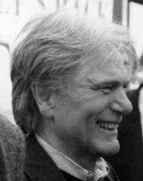 Adam Faith quotes