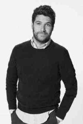 Adam Pally quotes