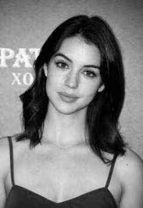Adelaide Kane quotes