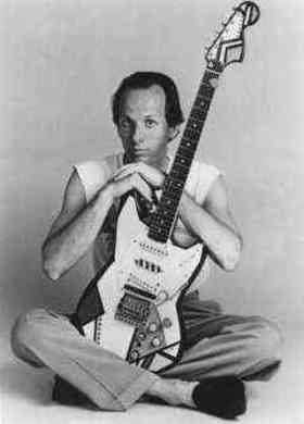 Adrian Belew quotes