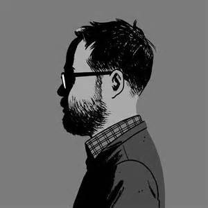 Adrian Tomine quotes