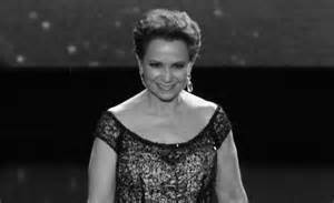 Adriana Barraza quotes