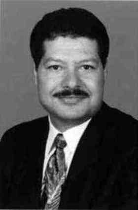 Ahmed Zewail quotes