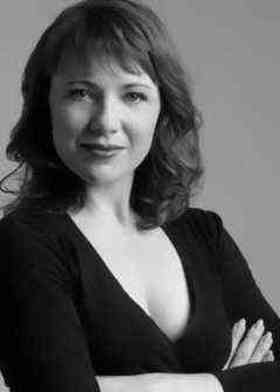 Aileen Quinn quotes