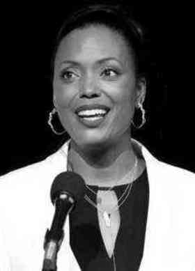 Aisha Tyler quotes