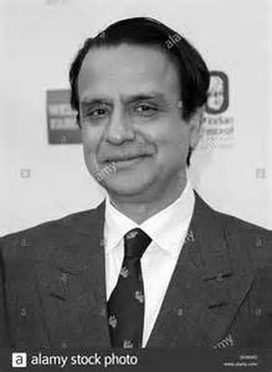 Ajay Mehta quotes