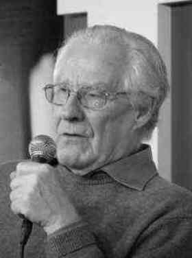 Alain Badiou quotes