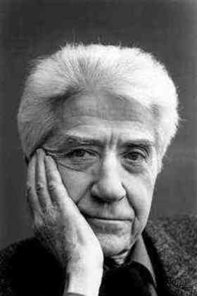 Alain Resnais quotes
