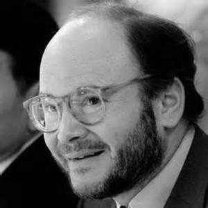 Alain Wertheimer quotes