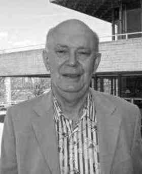 Alan Ayckbourn quotes
