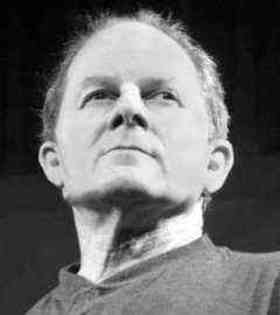 Alan Dean Foster quotes