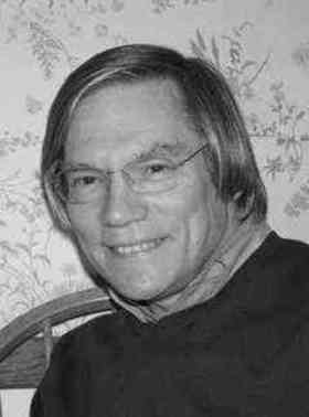 Alan Guth quotes
