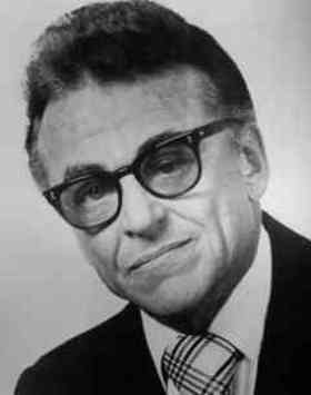 Alan Jay Lerner quotes
