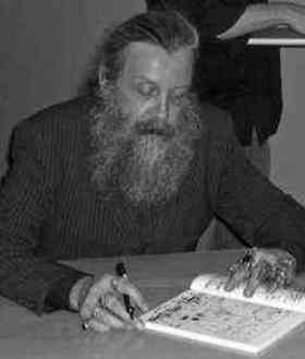Alan Moore quotes