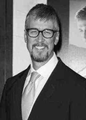 Alan Ruck quotes