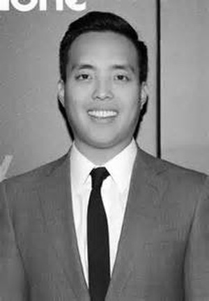 Alan Yang quotes