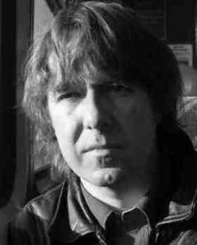 Alastair Reynolds quotes