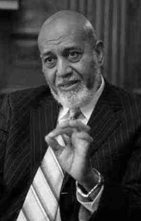 Alcee Hastings quotes
