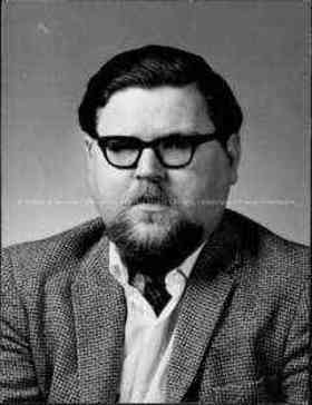 Alden Nowlan quotes