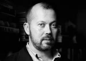 Alexander Chee quotes