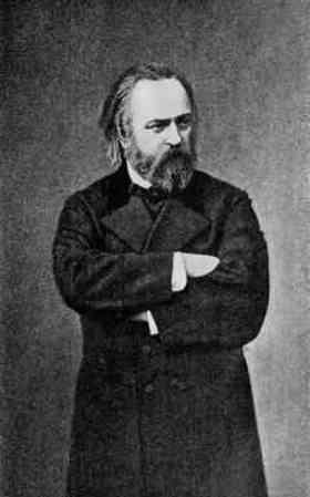 Alexander Herzen quotes
