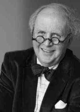 Alexander McCall Smith quotes
