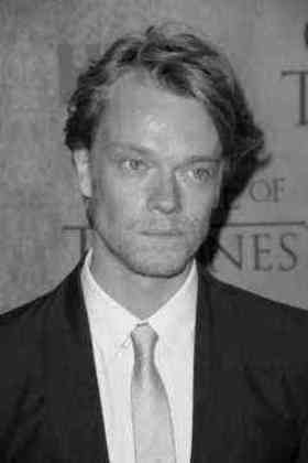 Alfie Allen quotes