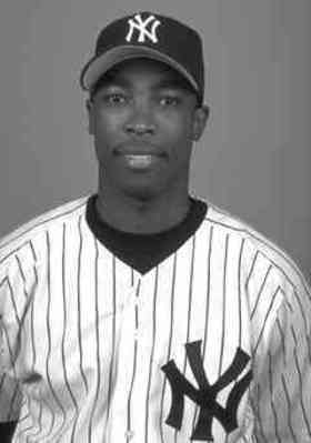Alfonso Soriano quotes