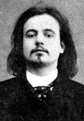 Alfred Jarry quotes