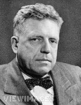 Alfred Kinsey quotes