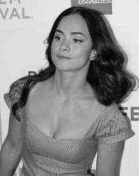 Alice Braga quotes