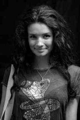 Alice Greczyn quotes