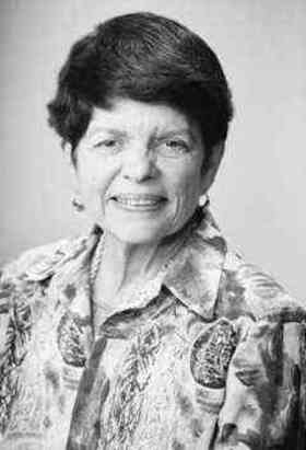 Alice Rivlin quotes