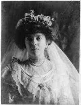 Alice Roosevelt Longworth quotes