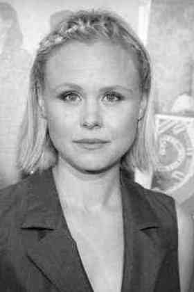 Alison Pill quotes