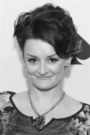 Alison Wright quotes