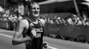 Alistair Brownlee quotes