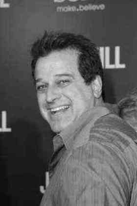 Allen Covert quotes