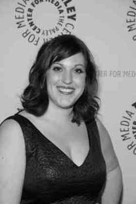 Allison Tolman quotes