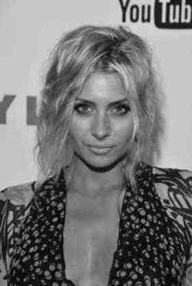 Aly Michalka quotes