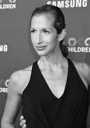 Alysia Reiner quotes