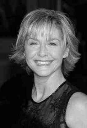 Amanda Burton quotes