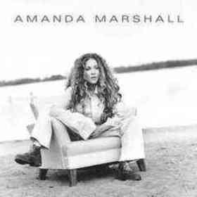 Amanda Marshall quotes