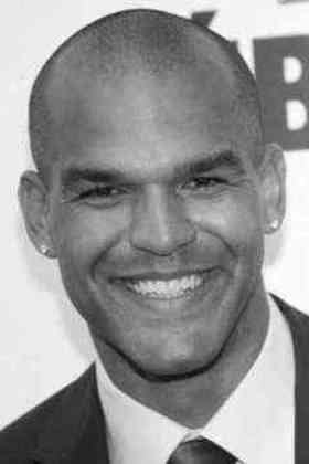 Amaury Nolasco quotes