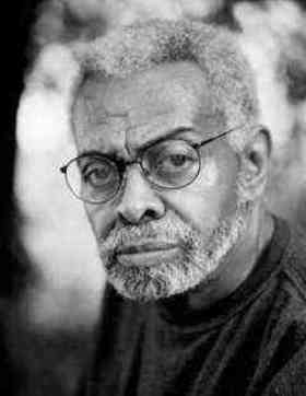 Amiri Baraka quotes